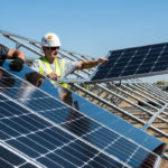 Novas regras para a produção de eletricidade a partir da energia solar